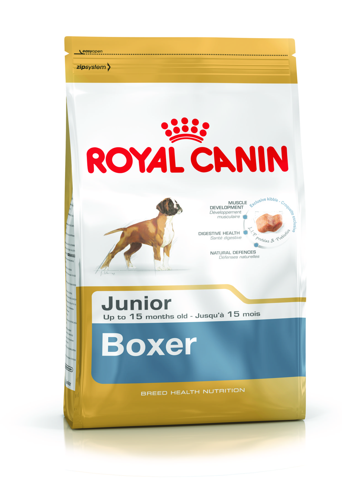 1492027249boxer-junior.jpg