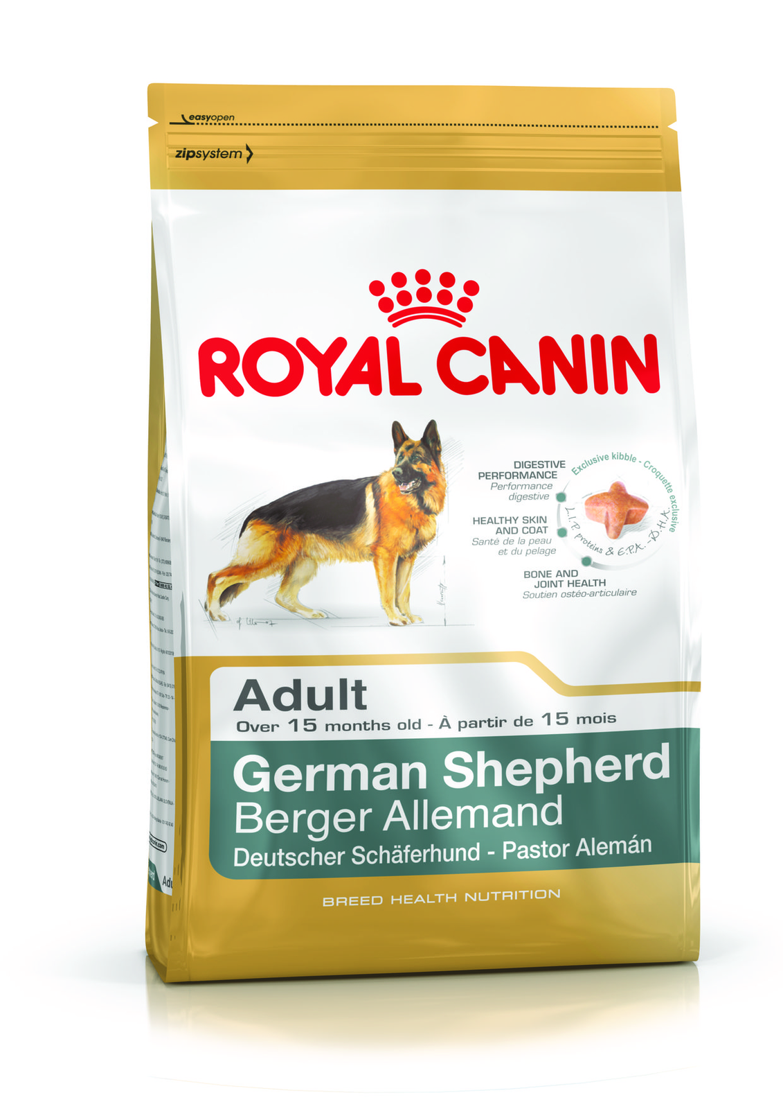 1492175940german-shepherd-adult.jpg