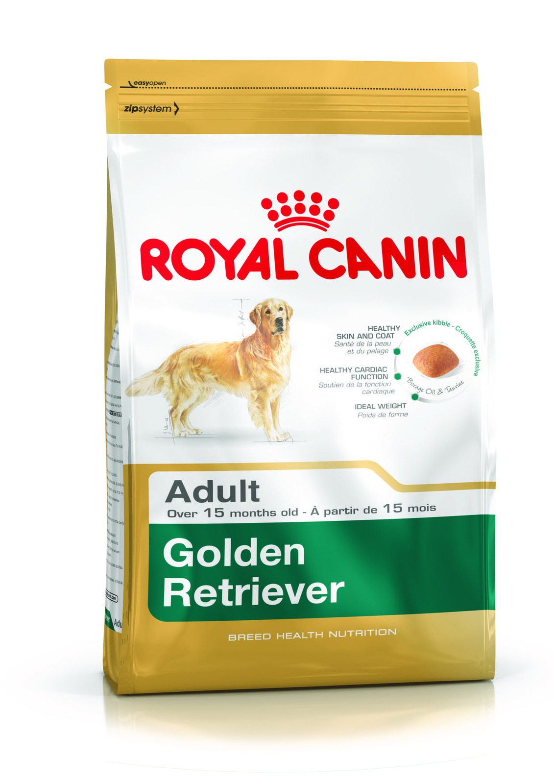 1492179642golden-retriever-adult.jpg