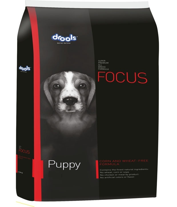 1493458129Focus-Puppy-Dog-Food-15kg-SDL516532524-1-20c44.jpg