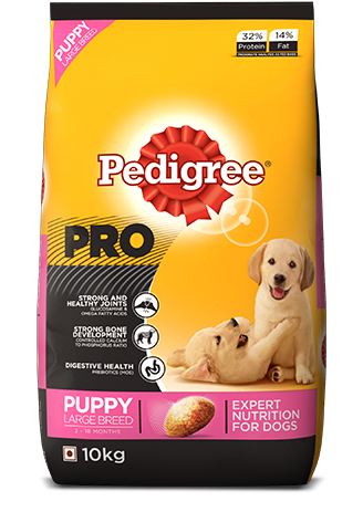 1532258986Pedigree-Puppy-Large-Breed-Pouch-10-kgfront.png